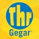 THR Gegar by Astro Radio Sdn Bhd