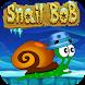 Snail Candy Bob jump by AzOrO Inc