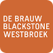 Dawn Raids by De Brauw Blackstone Westbroek N.V.