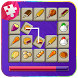 Onet Yummy Connect by PuzzleStudios