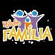 Rádio Família CE by cdowebcast.com