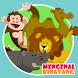 Mengenal Binatang by Aplikasi Kami