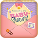 Baby Shower Invitation Maker by Funny Booth Apps For Kids