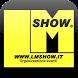 LMSHOW - Agenzia Spettacolo by makeitapp