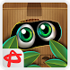 Boxie: Hidden Object Puzzle by Absolutist Games