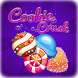 Cookie Crush by All Mobile ZA