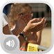 Applause Sounds! by MediaDev Ringtones