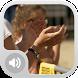 Applause Sounds! by MediaDev Ringtones