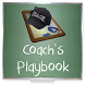 Coach's Playbook by BehrApps