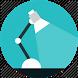 El Feneri - Easy FlashLight by Datakolay