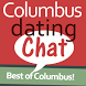 Columbus Dating Chat, Singles! by Jody Shackelford