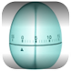 Egg Timers by leozsoft