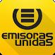 EU Deportes by Grupo Emisoras Unidas de Guatemala