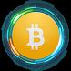 Free Bitcoin Miner – BTC Faucet