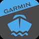 Garmin ActiveCaptain by Garmin