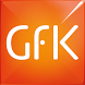 Echo Alerts by GfK Business Applications