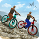 Offroad Bicycle BMX Riding 3D by Gamers Hive