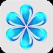 וואטר-לי | תאגיד המים שלי by MGAR LTD