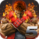 Fury Street 5 by HsGame