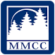 Mid Michigan Community College by Mid Michigan Community College