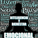Inteligencia Emocional by GakmApps Sermones Biblicos y Teologia Cristiana
