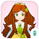 Princess Agnes Preschool Games by Magic Bit