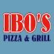 Ibo's Pizza Albertslund by OrderYOYO