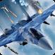 Fighter Jet Pilot: Dog Fight by Kick Time Studios
