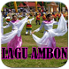 Lagu Daerah - Ambon Maluku Terbaru by dikidev