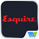Esquire Türkiye by Magzter Inc.