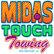 Midas Touch Towing by Skyline Apps