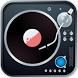 The Booth Rap Studio Pro by Black Ops LLC