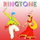 Navratri ringtone 2016 by Nilkanth Developers