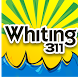 Whiting 311 by SeeClickFix