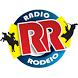 Rádio Rodeio by kshost