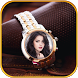 Smart Watch Photo Frames HD by One key