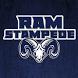 Ram Stampede by SuperFanU, Inc