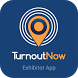 Exhibitor App - TurnoutNow by TurnoutNow LLC