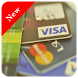 Fake Credit Card Generator. by Ultra X