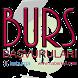 Burs Başvuruları by kuburga.com