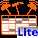 Student Alarmclock Lite by Marco Schuster