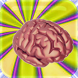 Age of Brain by trustmobtech