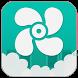 Ram Cleaner & Speed Booster : SpeedUp Your Phone by Stranger Fotos Ltd