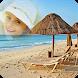 Beach Photo Frames by iBox App Studio