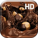 Tasty Chocolate HD Live Wp