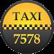 Такси Империя Гродно by TaxiAdmin