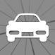 ALV Automobile by car4you