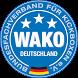 WAKO Deutschland Ranking