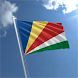 National Anthem of Seychelles by Clima Tech