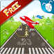 Air Control Runway Free by Boo Boo Games
